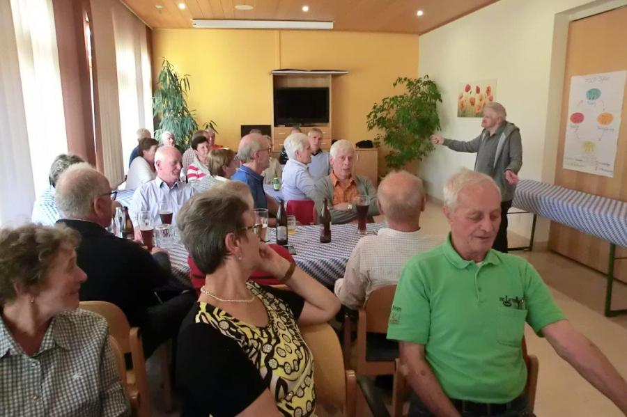 2018-10-05 Tag der Altenarbeit (30).jpg