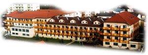 Seniorenheim der Stadtgemeinde Laakirchen