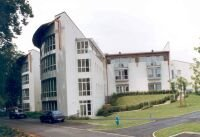 Pflegeheim Obernberg/Inn