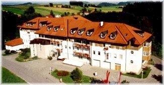 Bezirksaltenheim Lembach