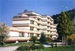 Seniorenheim Timelkam