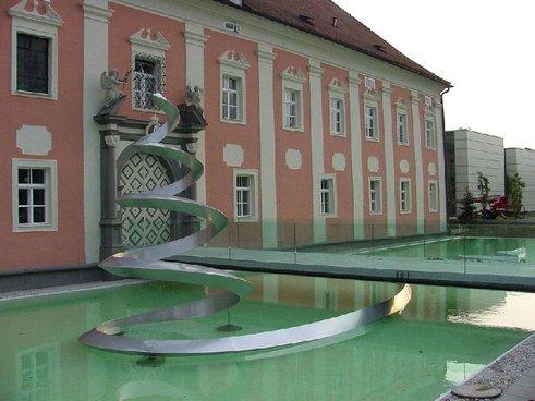 LPBZ Schloss Gschwendt