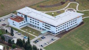 Marienheim Alten- u. Pflegeheim der Franziskanerinnen von Vöcklabruck GmbH