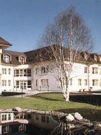 Seniorenwohn- u. Pflegeheim der Marktgemeinde Gunskirchen