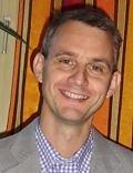 1. Obmann-Stellvertreter, Regionalsprecher